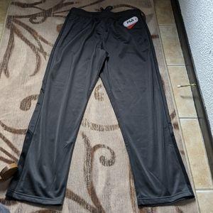 Fila sport work out pants